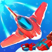 銀河の翼 - WinWing: Space Shooter