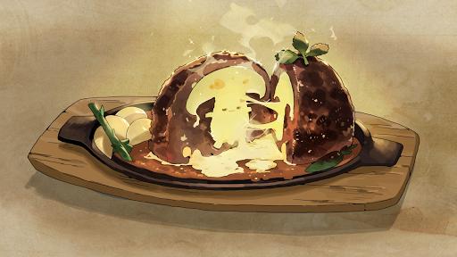 용사식당 그림3