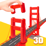 Pocket World 3D - 포켓월드