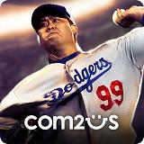 MLB 9이닝스 19