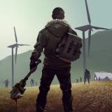 지구의 마지막 날: 생존