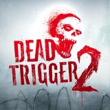 데드 트리거2 - DEAD TRIGGER 2