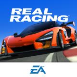 리얼 레이싱 3 - Real Racing 3