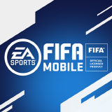 피파 모바일 - FIFA Mobile(사전 체험판)