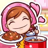 쿠킹마마: 요리해 보아요!