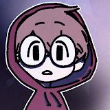 언더월드 오피스!: 유령사무소 - 비주얼 노벨, 스토리게임