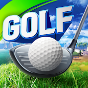 골프 임팩트