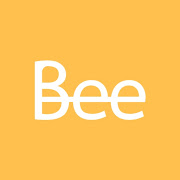 Bee Network:전화 기반 자산