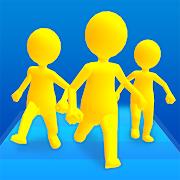 녹스 앱플레이어 다운로드 및 설치