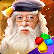 해리포터: 퍼즐과 마법