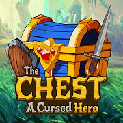 The Chest: A Cursed Hero-Idle RPG