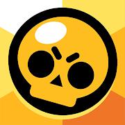 Скачайте и установите NoxPlayer
