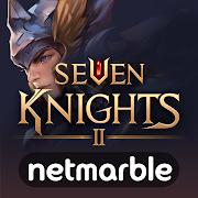 Seven Knights2
