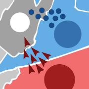 State.io ️- стратегическая битва за территории