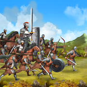 Битва за семь королевств