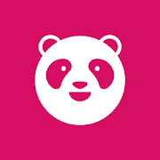 foodpanda - สั่ง อาหาร