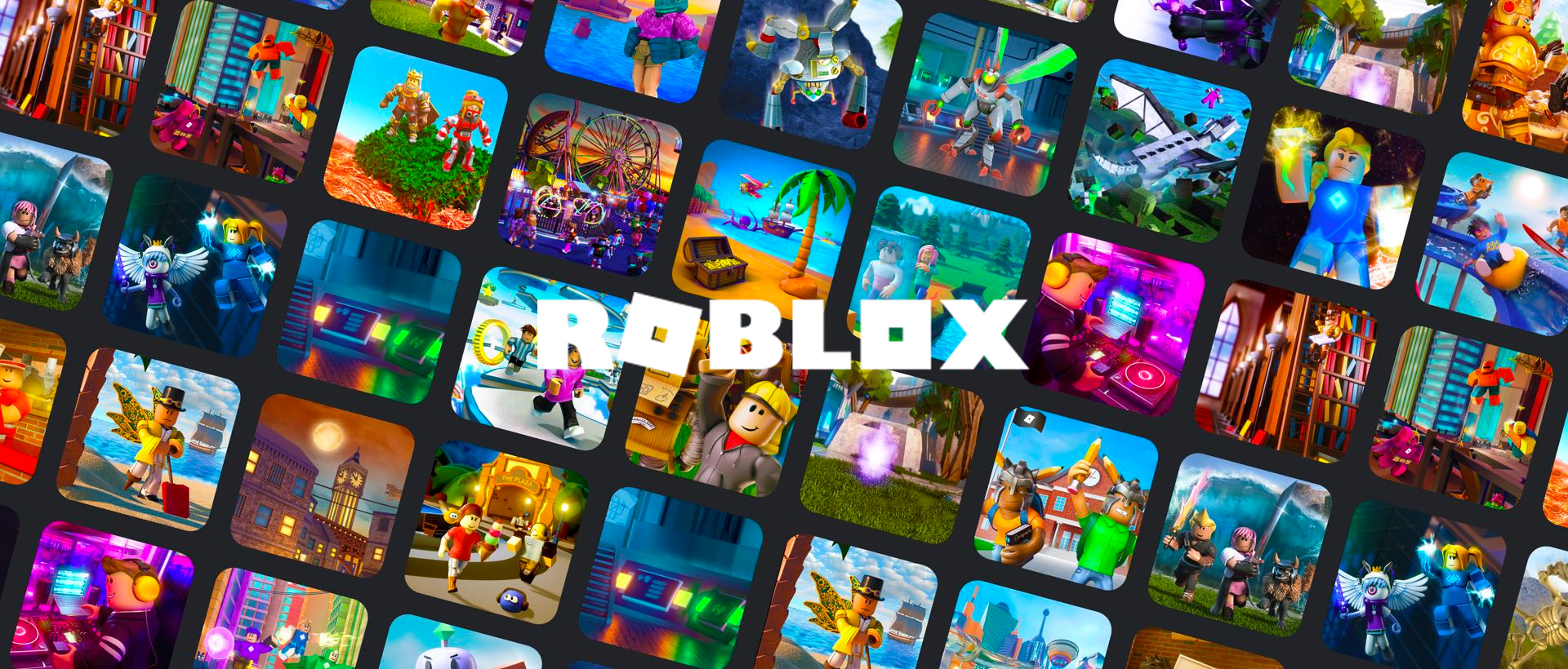 multiple roblox