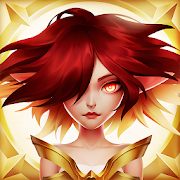 Summoners Era: Idle War of Heroes - AFK & Collect