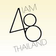 iAM48