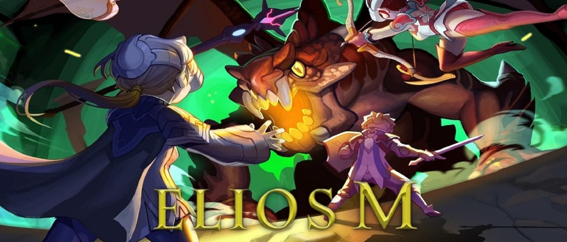 EliosM