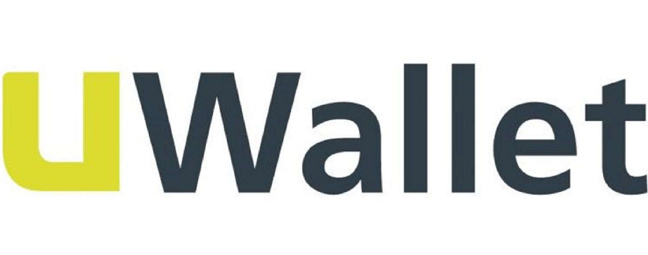 Uwallet