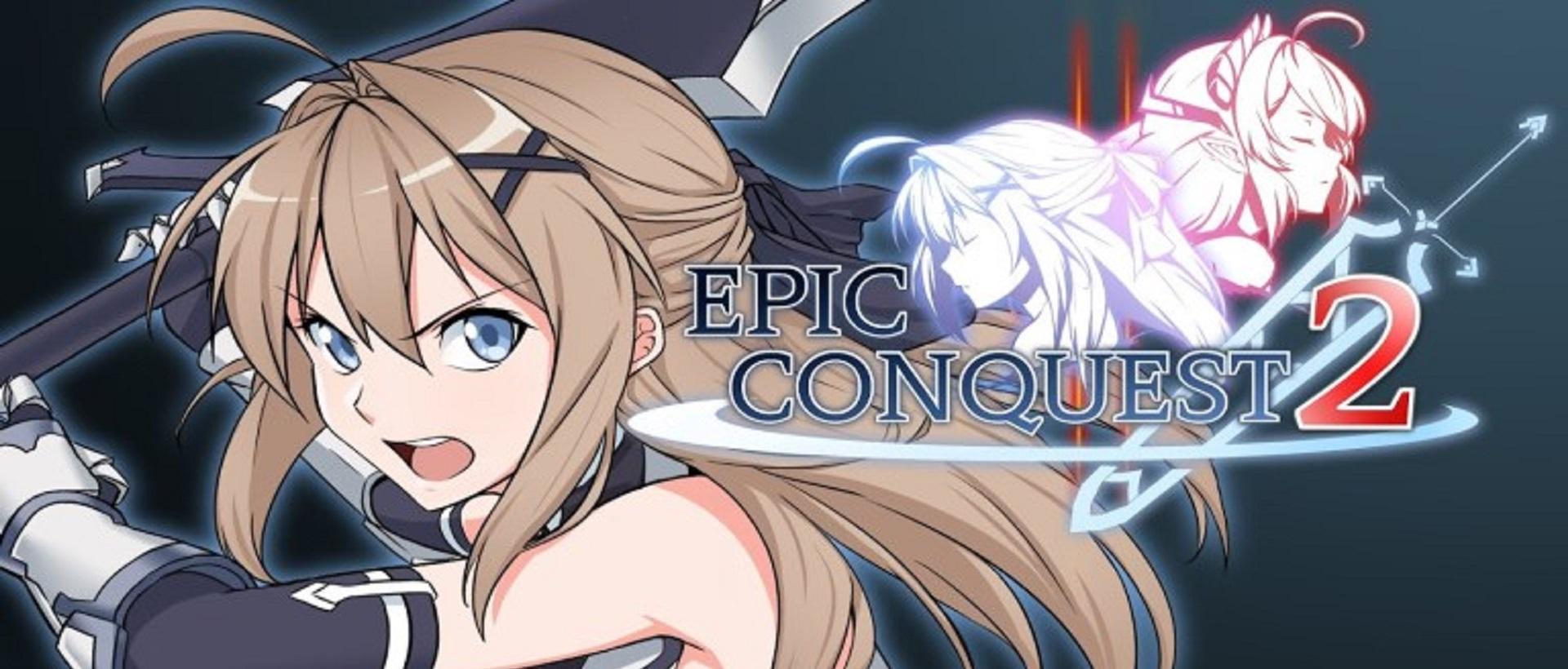 Epic Conquest 2