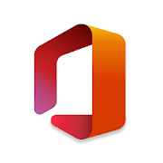Microsoft Office: Word, Excel, PowerPoint และอื่นๆ