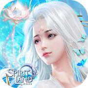 Spirit Land