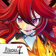 Aurora7 : ผจญภัยโลกนิทาน