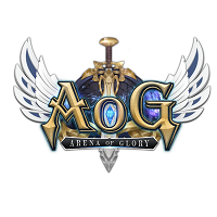 AOG ( Arena of Glory )