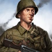 World War 2 - เกมยิงปืนศึกสงคราม