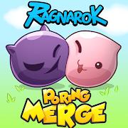 Ragnarok: Poring Merge