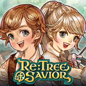 Re: Tree of Savior