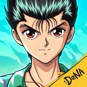 Yu Yu Hakusho: Bang! Spirit Gun