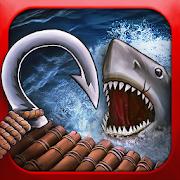Raft Survival: อยู่รอด บนแพ