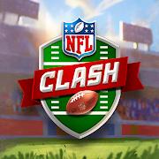 NFL Clash