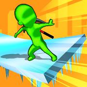 Freeze Rider