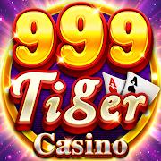 999 Tiger Casino