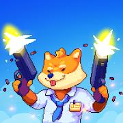 Wild Gunner