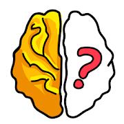 Brain Out - 腦洞大師