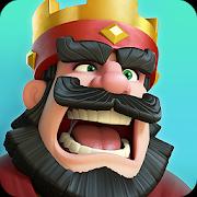 部落衝突:皇室戰爭「Clash Royale」