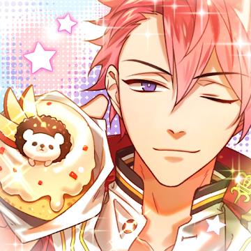 甜點王子2 - 心動奇蹟
