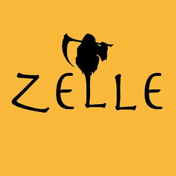 Zelle -神祕之旅