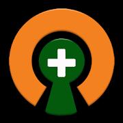易聯OpenVPN (跨區跨服)