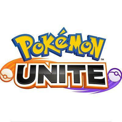 寶可夢大集結UNITE