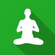 冥想音樂 - 放鬆,瑜伽