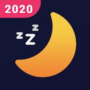 睡眠聲音—放鬆 & 睡眠