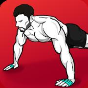 免費私人健身教練 - 無需器械