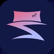 好眠 - 輕鬆入睡,告別失眠