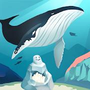 深海水族館世界:點點可培養的水族館